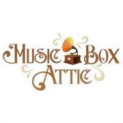 Music Box Attic screenshot