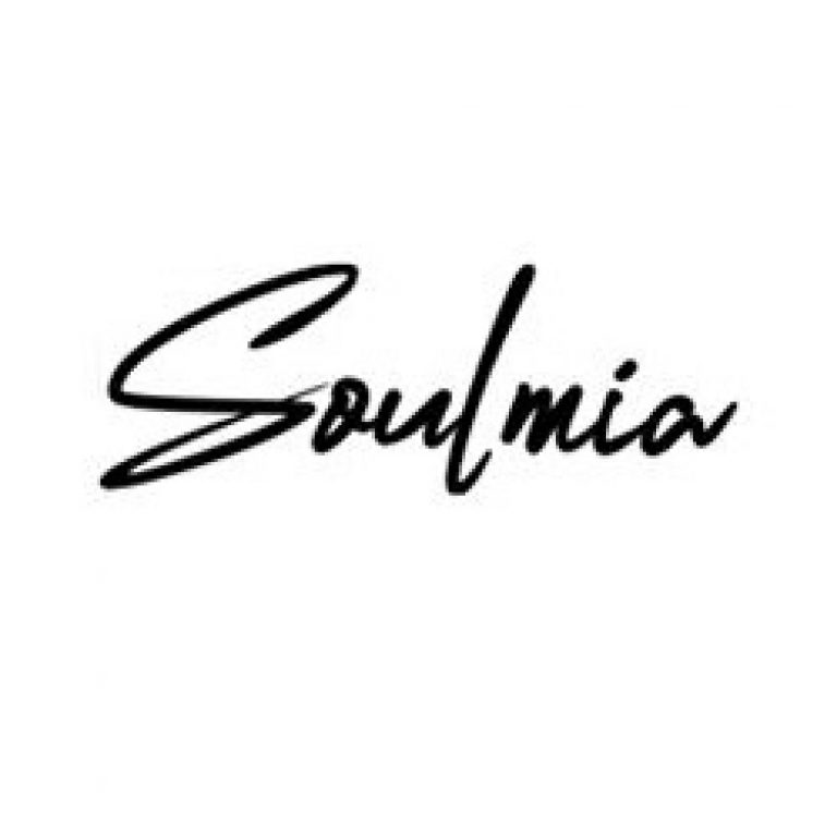 Soulmia screenshot