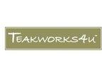 teakworks4u screenshot