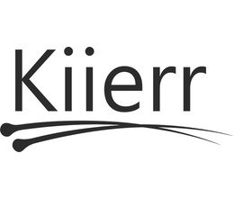 Kiierr International screenshot