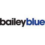 Bailey Blue screenshot