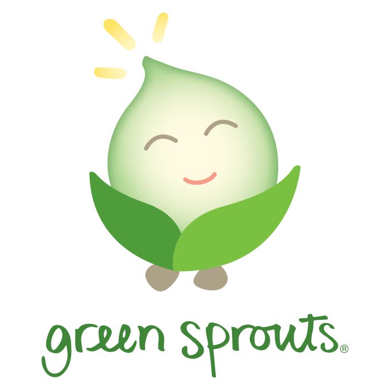 Green Sprouts screenshot
