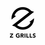 ZGrills screenshot