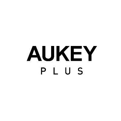 Aukeyplus screenshot